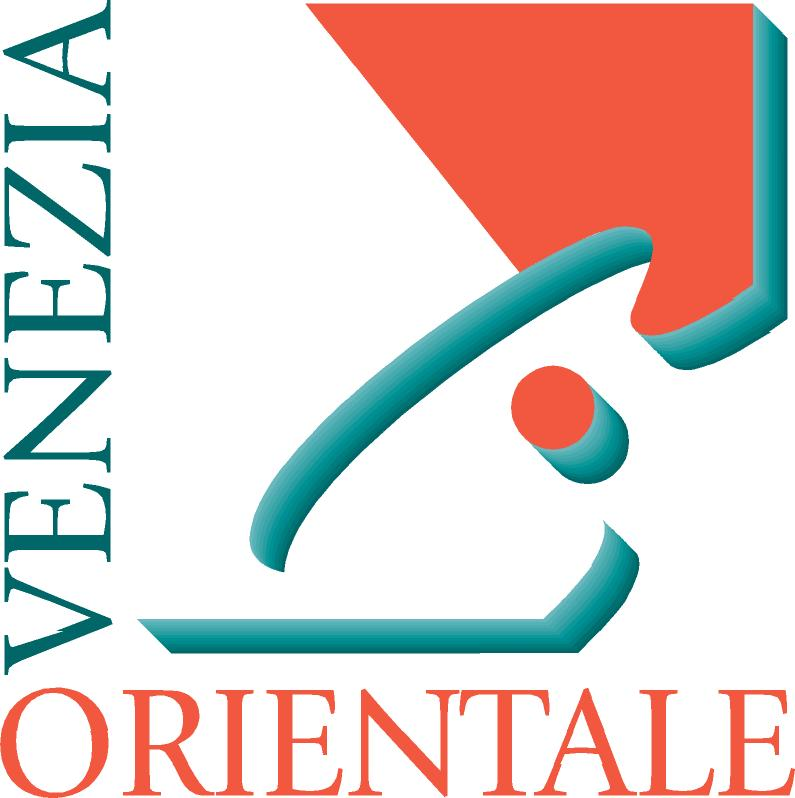 gal venezia orientale