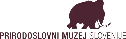 pmsl-logo1