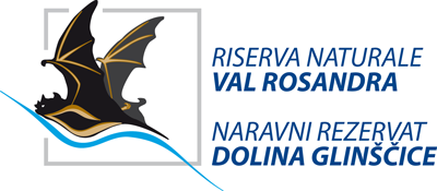val-rosandra-logo