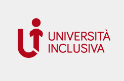 Università Inclusiva